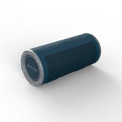 Braven BRV 360 - przenośny głośnik bluetooth (niebieski)