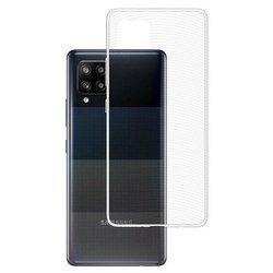 Etui 3MK Armor Case do Samsung Galaxy  A42 5G