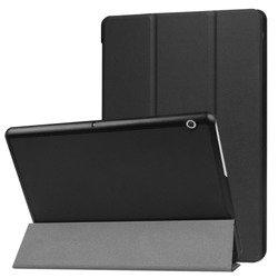 Etui Tech-Protect SMARTCASE do Huawei Mediapad T3 10.0 czarne
