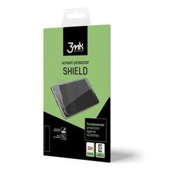 Folia ochronna 3MK SHIELD 3H do Sony Z5 - 2 sztuki