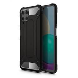 TECH-PROTECT XARMOR GALAXY A22 / M22 4G / LTE BLACK