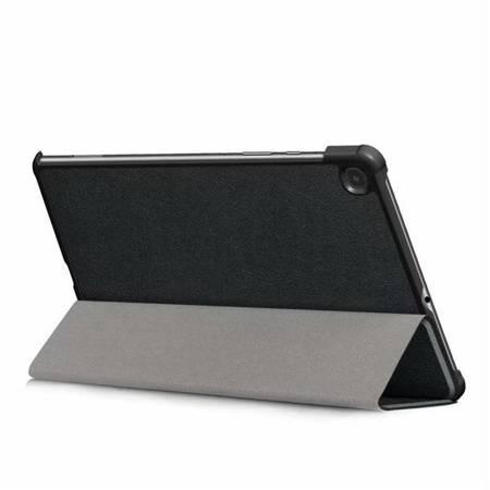 ETUI TECH-PROTECT SMARTCASE GALAXY TAB S6 LITE 10.4 P610/P615 BLACK