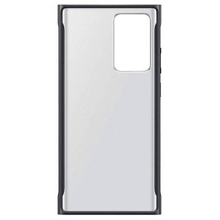 Etui Protective Cover Do Galaxy Note 20 Ultra