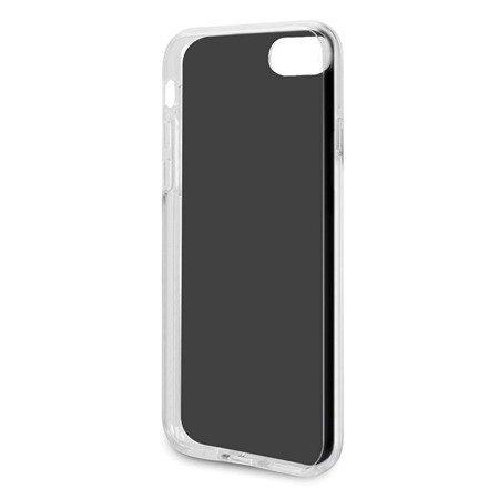 Etui US Polo Do Iphone 7/8/SE 2020, Shiny Hardcase
