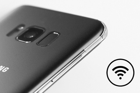 Folia ochronna 3MK ARC 3D High-Grip do Samsung Galaxy A3 2016 - 1 sztuka na przód i 1 na tył