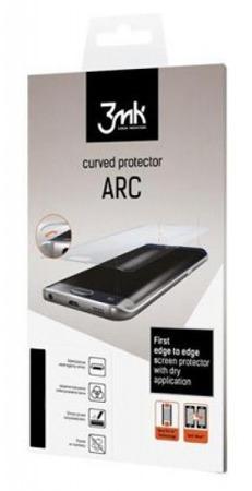 Folia ochronna 3MK ARC do OnePlus 5 - 1 sztuka na przód