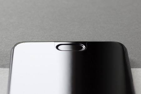 Folia ochronna 3MK CURVED ARC do HTC A9