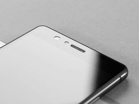 Folia ochronna 3MK Classic do Samsung Galaxy Grand 2 - 2 sztuki