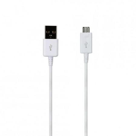 Oryginalny kabel Samsung microUSB ECB-DU4AWE