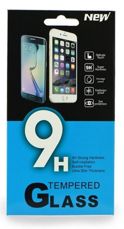 Szkło hartowane LCD Glass Protector 9H do HTC Desire 816
