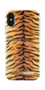 [NZ] iDeal Of Sweden - etui ochronne do iPhone X/Xs (Sunset Tiger)